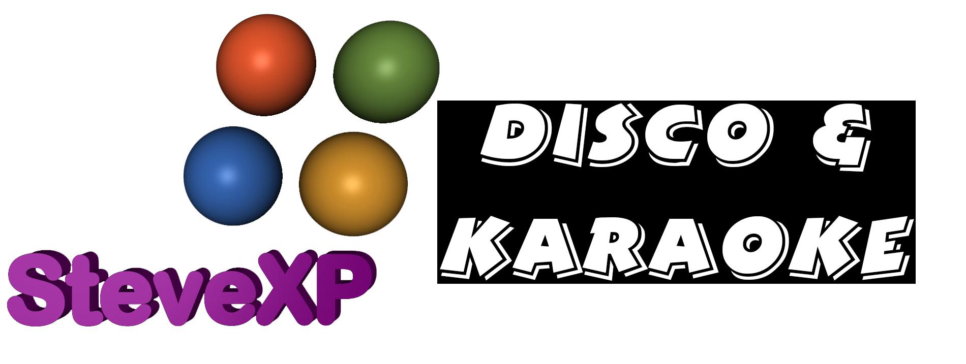 SteveXP Disco & Karaoke
